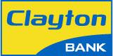 Clayton Bank