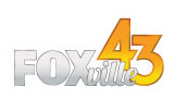 FOXville Logo 2014