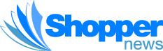 ShopperNews_logoBlue