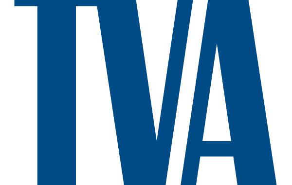 TVA-Logo300-600x380