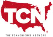 The-Convenience-Network-logo-e1439830089435