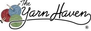 The_Yarn_Haven_Registered_logo