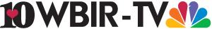 WBIR-logo-dark
