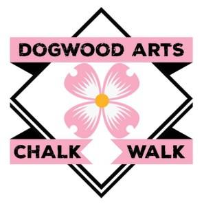 chalkwalk_logo 2