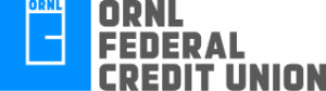 ORNLFCU-Logo_CMYK