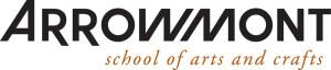 Arrowmont logo