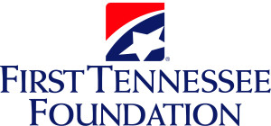 first tn foundation