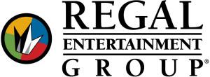 RegalEntertainmentGroup_logo