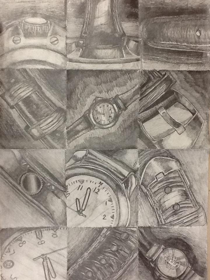 "Jonathan Casas ""Twelve Views"""